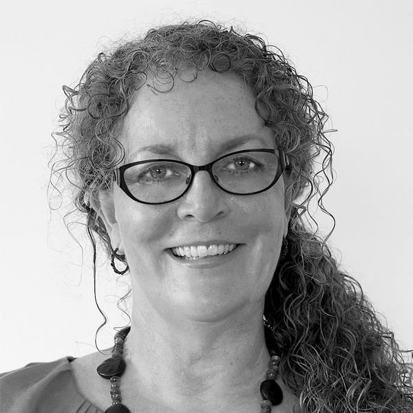 Denise Hagan TEDx Speaker