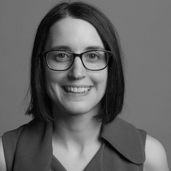 Gemma Sharp TEDx Speaker