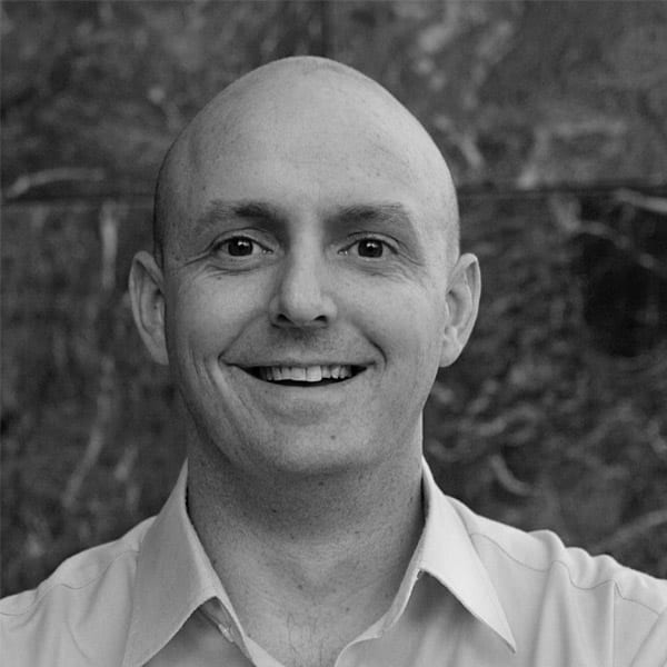Richard Denniss TEDx Speaker