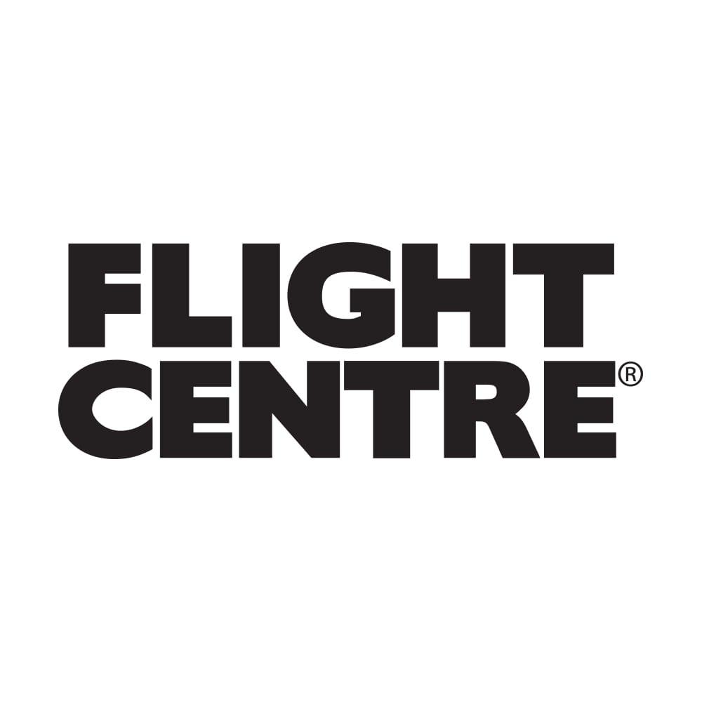 Flight Centre TEDxBrisbane Partner