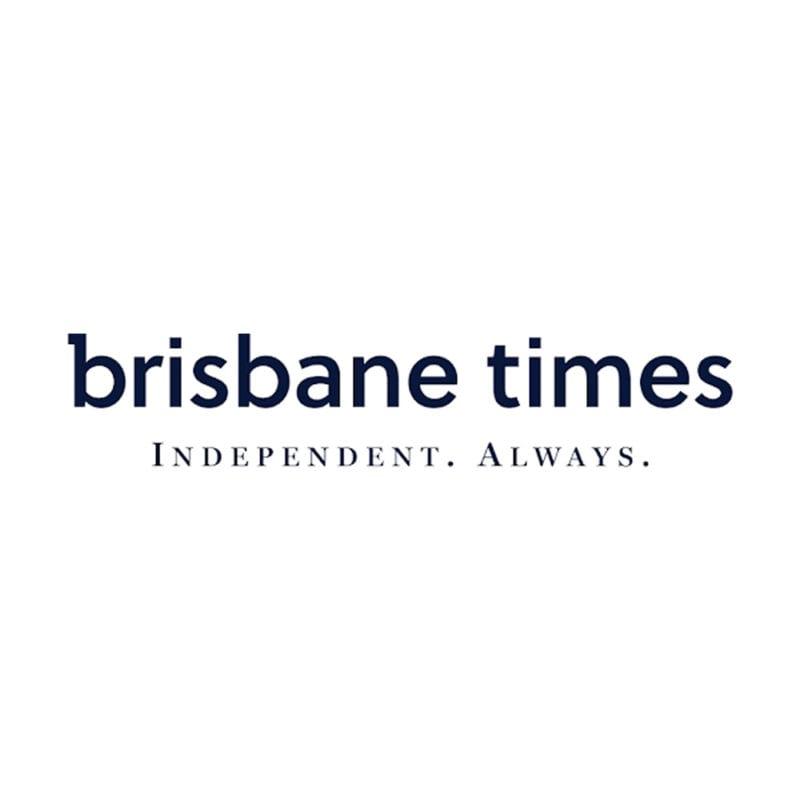 Brisbane Times TEDx Brisbane Partner