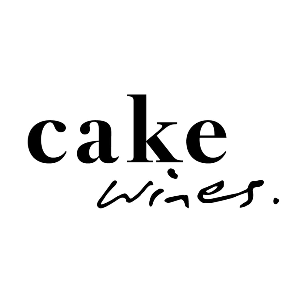 Cake Wines TEDxBrisbane Partner
