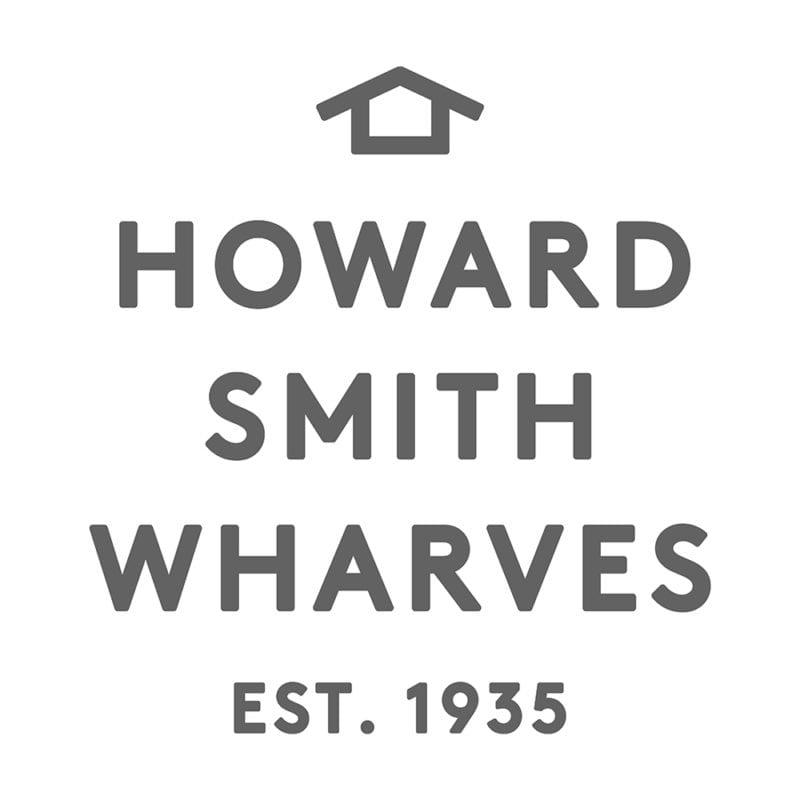 Howard Smith Wharves - TEDxBrisbane Partner