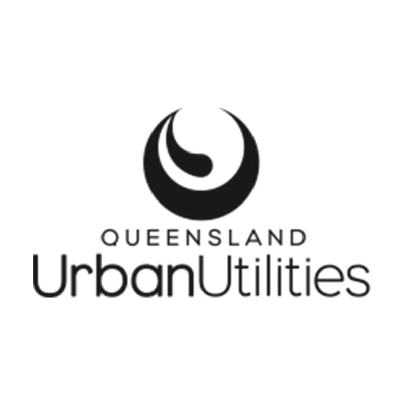 Queensland Urban Utilities TEDxBrisbane Partner